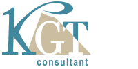 KGT Consultant